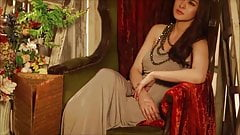 Marian Rivera - Model Photoshoot