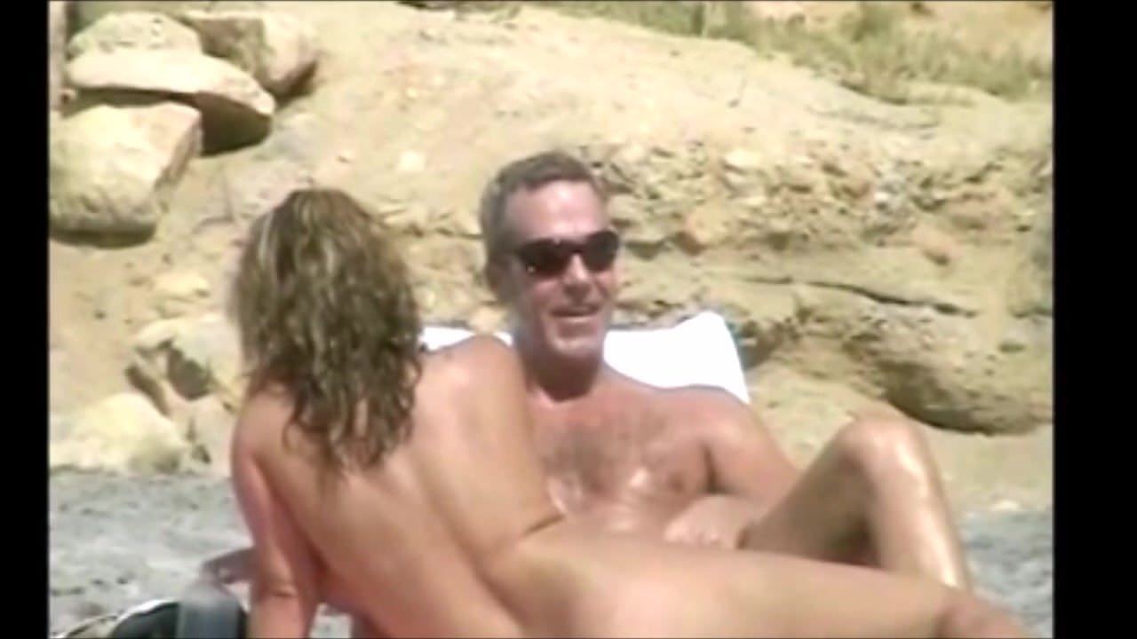 Nude Beach Wankers 03, Free Nude Online Porn Fb Xhamster-1757