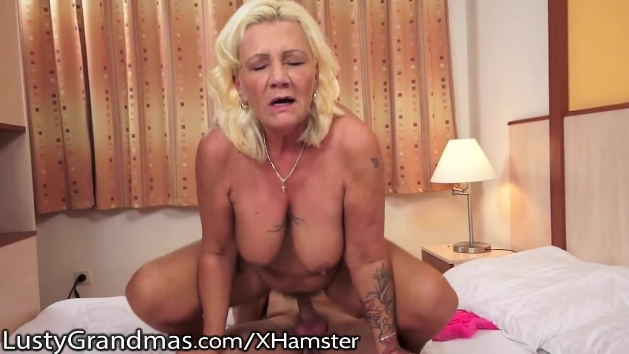 Young hot fuck movie sexy hippy