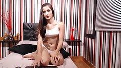 Favorite Webcams 8