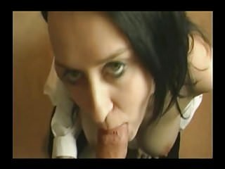 Gorgeous Girl DO The Best Blojob I Have Ever Seen