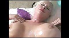 Sarenna Lee mix-double xxx fantasy