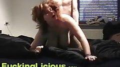 sex privat