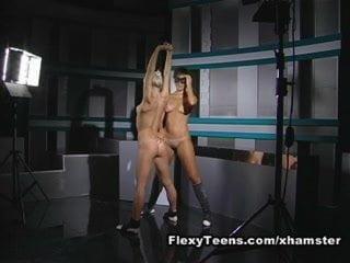 Xxx nickelodeon free porn