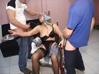 PornDevil13.. Extreme Effie Vol.3