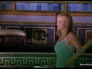 Reese Witherspoon - Cruel Intentions