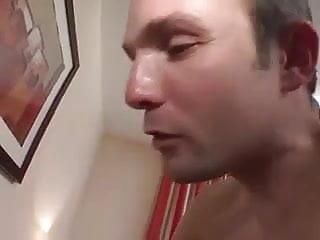 porn movieebony sexy french
