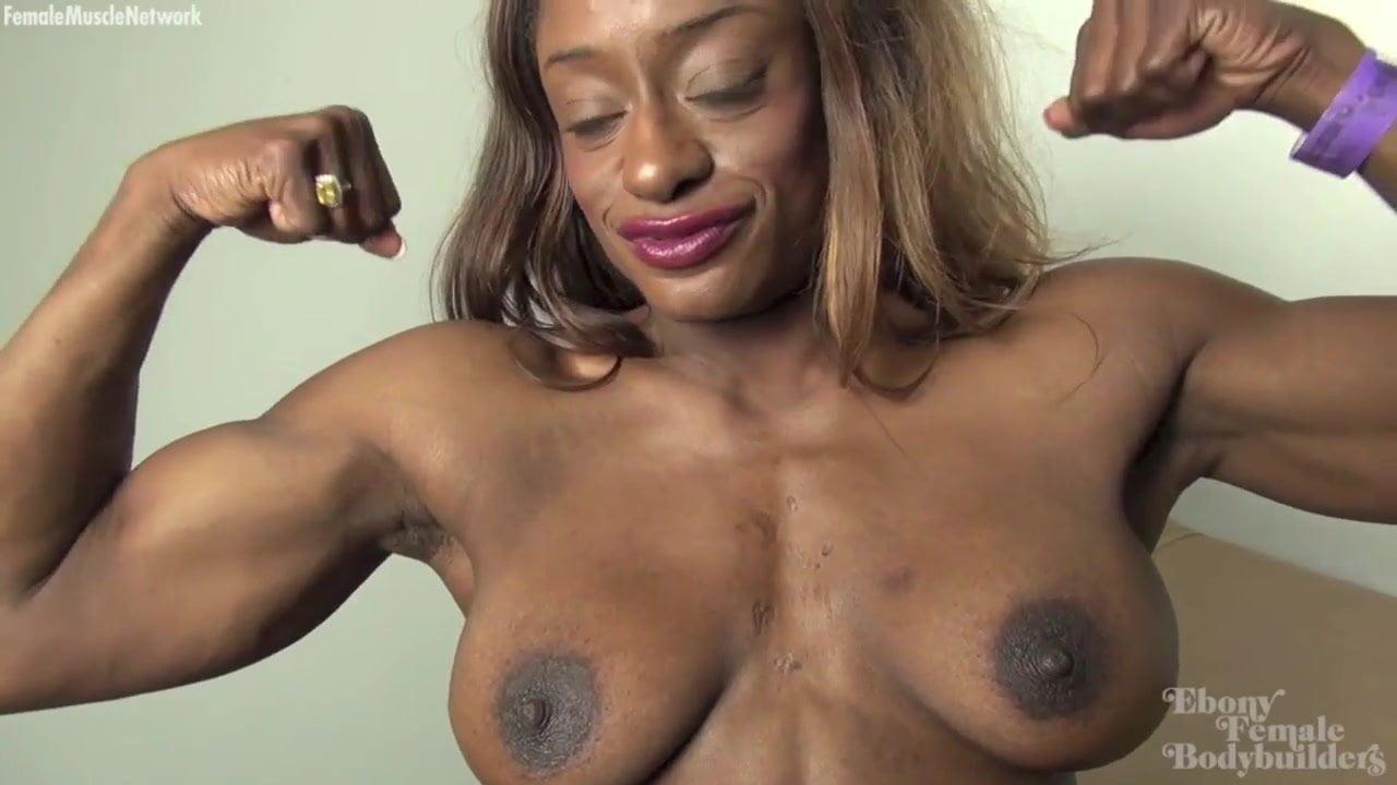 Sexy Ebony Muscle Ashley Starr, Free Free Ebony Tube Hd Porn-9007