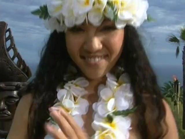 Polynesian sex videos