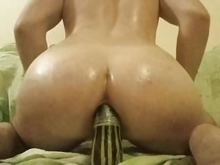 Preview 1 of Phat ass sissy boy