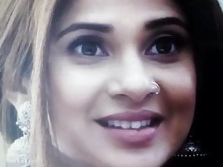 Images - Xxx Vedio Of Jennifer Winget