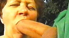 Shamefull perverse grannies by satyriasiss
