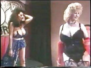 Something big burlesque vintage sex boob think, that you