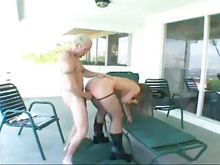 Big Babe Louissa Rosso Gets Fucked Nicely