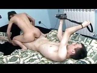 Dino Dinoni I Jelena Srpski Porno Serbian Porn