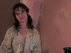 Jennifer Jason Leigh - ''Single White Female'' 02's Thumb
