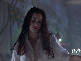 Mia Kirshner - Exotica
