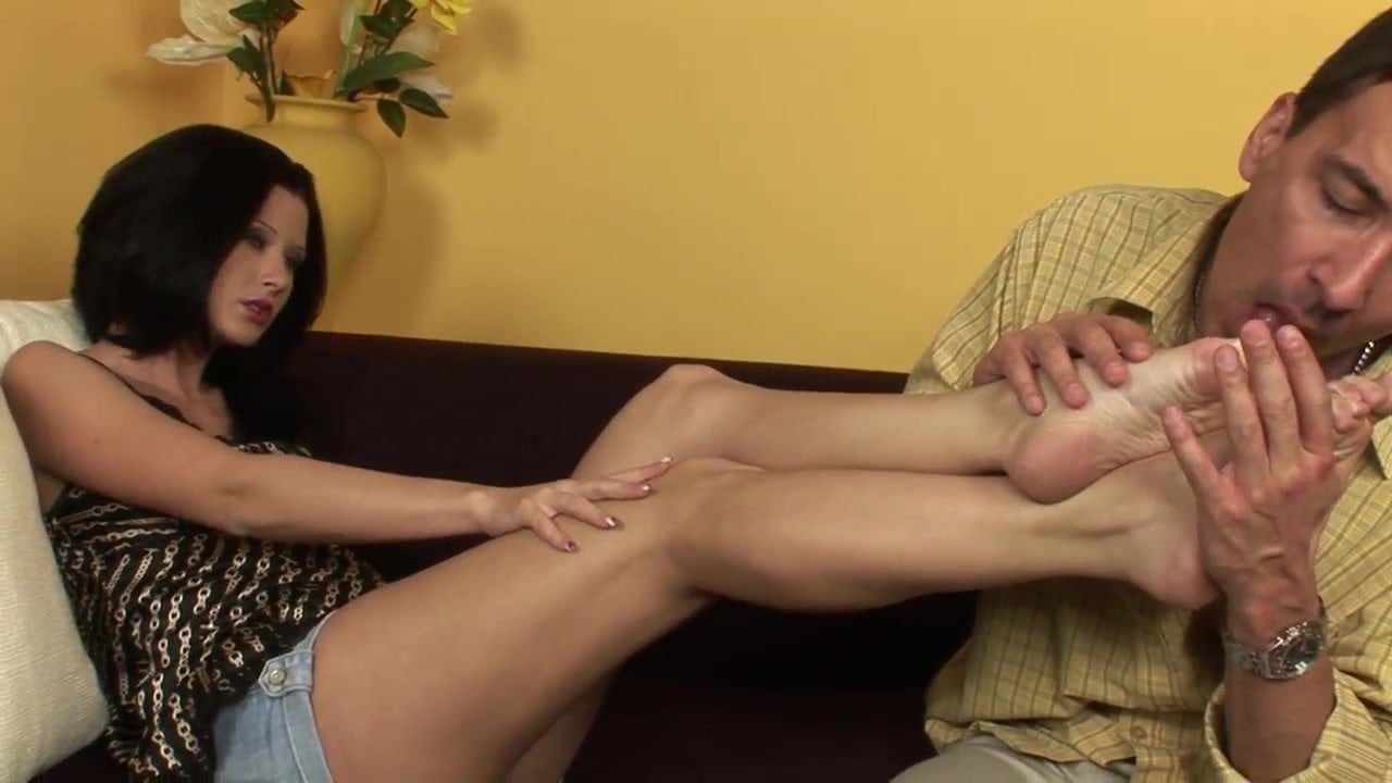 Jasmine byrne foot fetish-2800