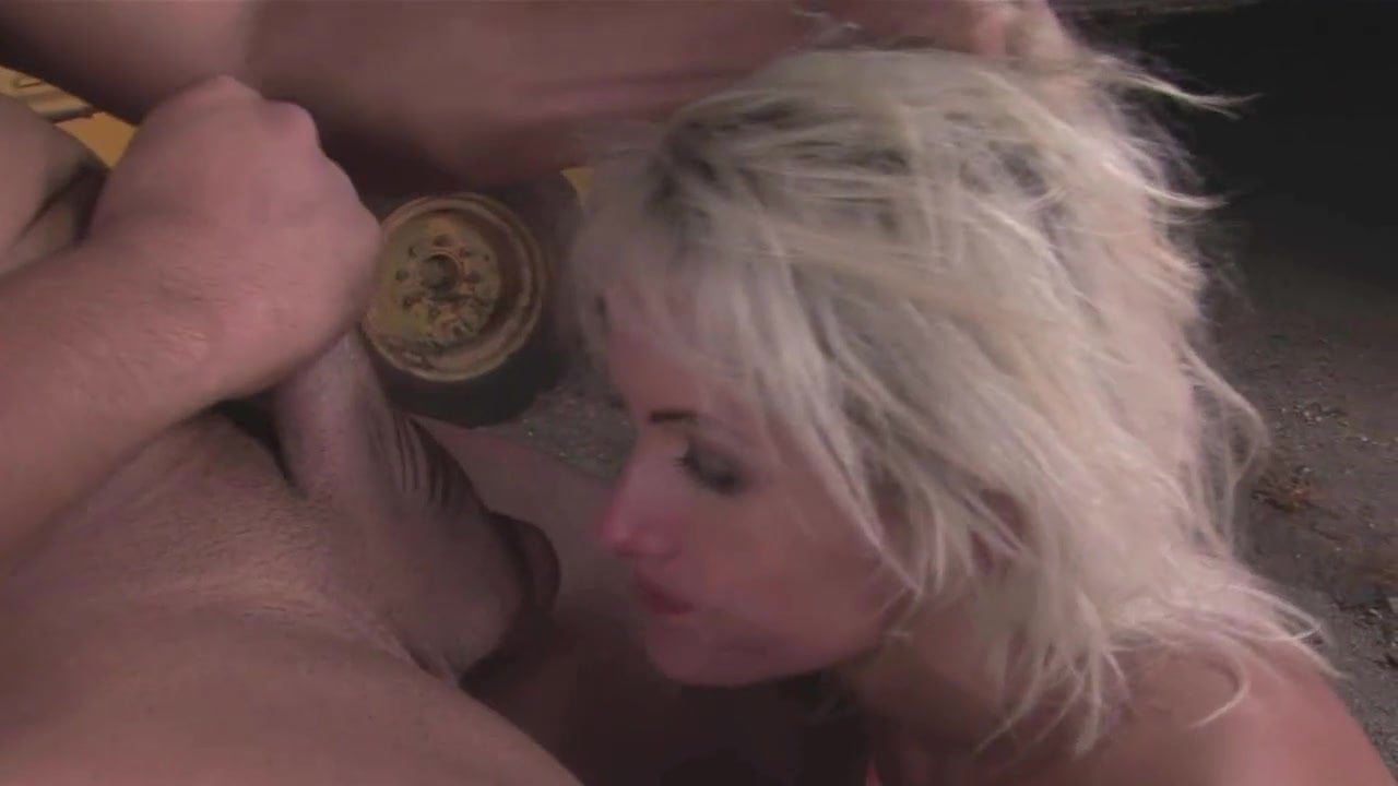 Hot submissive girl, torturing.BDSM bondage sex movie. Pornstar XXX Video -  Best Porn Video - XLXX.CLUB