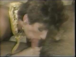Teacher's Favorite Pet (1985)pt.2