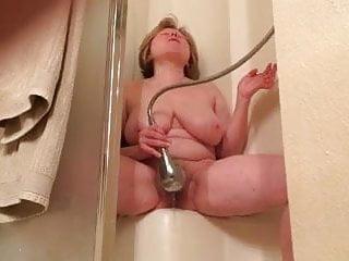 Masturbation Masterpiece by MarieRocks age 57