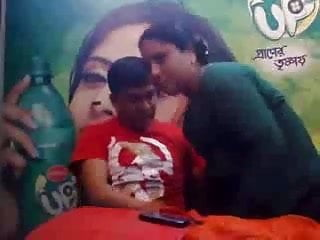 Indian Cheating Wife