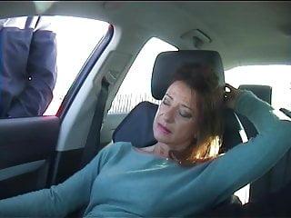 Slave Slut Dogging Jocelyne