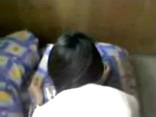 Download video bokep indonesia- enak doggy cewek Mp4 terbaru