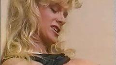Dyke Bar - 1990