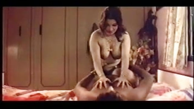 Hot indian model porn