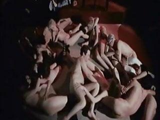 Exorcisms (1974)