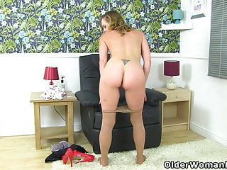 You shall not covet your neighbour's milf part 112