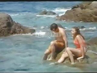 Yasemin Oymen - Raziye 1990