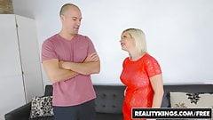 RealityKings - Milf Hunter - Sara St Clair Sean Lawless - Se