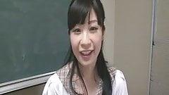 Hot babe Mizutama in a kinky and hardcore sex