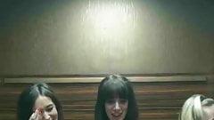 Horny girls on cam