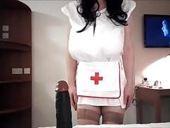 Yolana Demontfort CD TV The Best Medicine