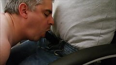 Vagina hole gay submissive cock slave amateur female pictures