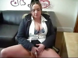 certainly not fucking amateur milf are absolutely right