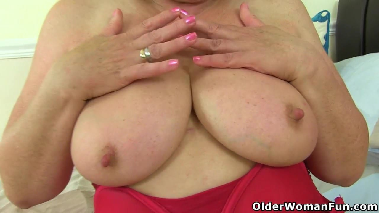 Free download & watch british grannies trisha and amanda fuck their dildos         porn movies