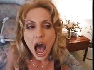 Porn Legend Ashlyn Gere Trasgu