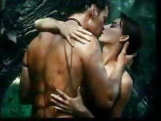 Download video bokep tarzan and Jane  Mp4 terbaru