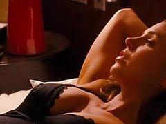 Eliza Dushku - ''Locked In'''s Thumb