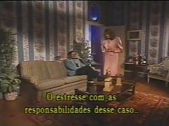 Italian mistery (1993).