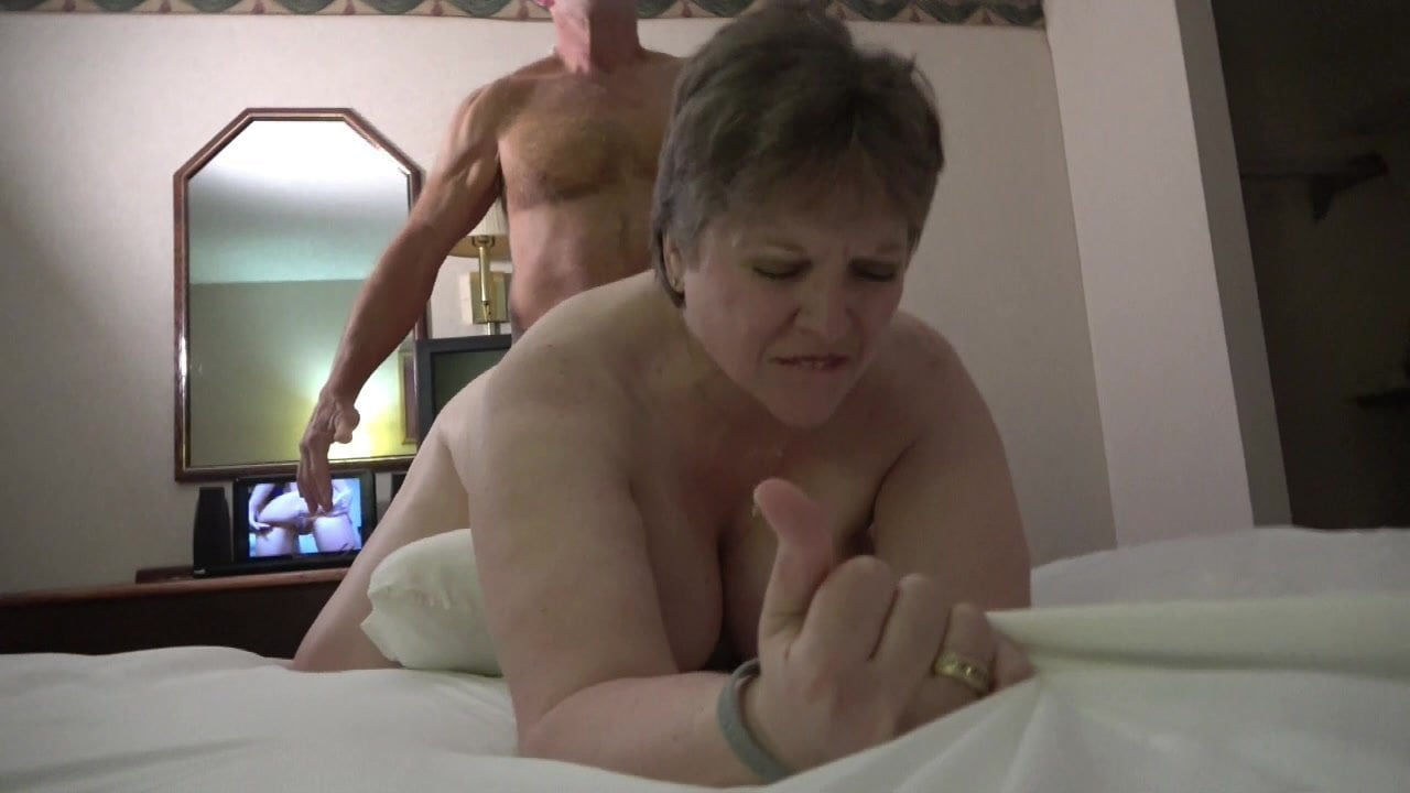 Free download & watch fuckers by a big white cock          porn movies