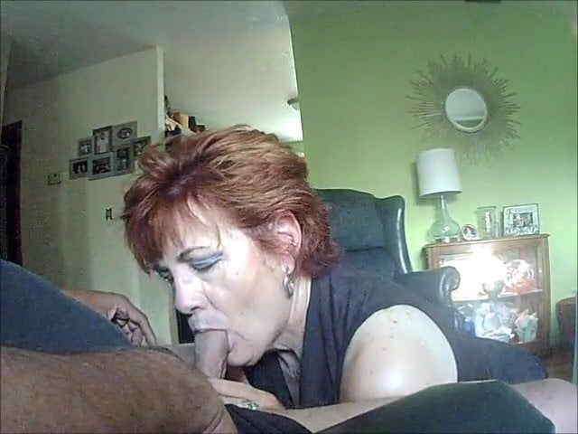 Submissive mature whore training 2 consider, that