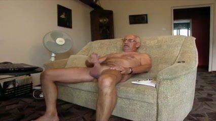 Famous vintage porn stars