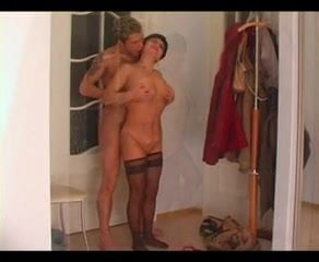 43 year old sensual petite latina milf