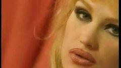 Eva Henger: Free Porn Star Videos @ xHamster