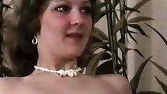 vintage 1970s danish Big Thai Tits ger dub cc79's Thumb